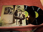 PINK FLOYD / UMMAGUMMA (1969) double LP ref SHDW 1/2 french press RARE !!!!!!!!!, thumbnail_release165_280858088805.jpg