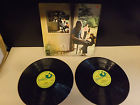 pink floyd ummagumma double  lp 1st press vgc with ripped cd of lp , thumbnail_release165_311299934957.jpg