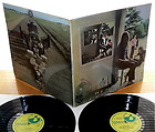 2LP/ PINK FLOYD - UMMAGUMMA - ORIG UK 1st Press Harvest '69 - Psych Rare !, thumbnail_release165_380706353225.jpg