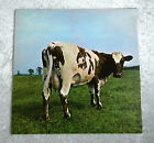 PINK FLOYD Atom Heart Mother LP UK 1971 PRESS AUDIO PERFECTION UNPLAYED MINT, thumbnail_release168_311525476429.jpg