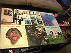 PINK FLOYD Lot of 10 LP's USA Harvest FIRST PRESSINGS + UK Obscured By Clouds, thumbnail_release169_181338693060.jpg