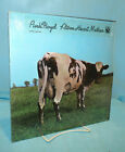 Pink Floyd ~ Atom Heart Mother  ~ 1975 Harvest Records ~ Vinyl LP ~ SKAO 382, thumbnail_release170_223820396453.jpg