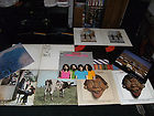 LARGE LOT OF PINK FLOYD LP ALBUMS 15lps THE WALL RELICS MASTERS OF ROCK MEDDLE, thumbnail_release170_321287319334.jpg
