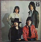 The Pink Floyd - The Best Of The Pink Floyd - Original Dutch Pressing - 1970, thumbnail_release171_221002669143.jpg