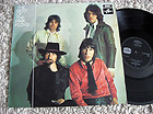 PINK FLOYD - The Best Of - Original 1960's Dutch Only Vinyl LP Columbia VG/EX, thumbnail_release171_330731046895.jpg