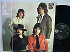 BEST OF PINK FLOYD ~ NM/NM HOLLAND COLUMBIA LP. (with ODEON STICKER on Cover), thumbnail_release171_330812172989.jpg