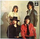 "Pink Floyd ""The Best Of"" LP EMI Columbia Holland NM, thumbnail_release171_390976725220.jpg"