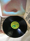 Pink Floyd.  Meddle, 1s press Matrix A1U . B1U, Archive coy, thumbnail_release172_291090468501.jpg