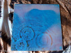 PINK FLOYD--MEDDLE 1ST USA LP HARVEST Pressing With Moon & Dawn Cover-POOR Con., thumbnail_release173_111627330052.jpg
