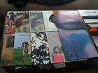 PINK FLOYD Lot of 19 LP's (all but three) some Import and RARE , thumbnail_release173_171241701213.jpg
