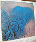 PINK FLOYD: MEDDLE, ORIGINAL US PRESSING ON HARVEST LABEL IN GATEFOLD JACKET, thumbnail_release173_221004719517.jpg