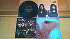 Pink Floyd RARE Japan LP Meddle PROG synth garage psych Waters Gilmour 12 VINYL, thumbnail_release175_200934114175.jpg