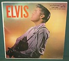 Elvis Presley LPM-1382 2nd LP Original 1956 Banded Label , thumbnail_release176_191088473242.jpg