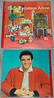 Elvis Presley Rare Christmas Album LOC-1035 With Gold Sticker, thumbnail_release177_120907127486.jpg