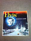 RARE ELVIS COLLECTABLE - Christmas Album ( RCA Records LOC 1035), thumbnail_release177_270969745210.jpg