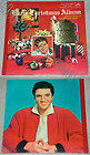 Elvis Presley Christmas Album LOC-1035 With Gold Sticker Near Mint, thumbnail_release177_310398092107.jpg