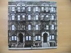 LED ZEPPELIN - PHYSICAL GRAFFITI - ORIGINAL VINYL DOUBLE LP, thumbnail_release183_123106762107.jpg