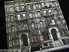 LED ZEPPELIN  - PHYSICAL GRAFFITI UK  SWAN SONG EARLIEST PRESS NM!!, thumbnail_release183_221197546616.jpg