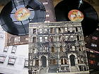 LED ZEPPELIN  -  Physical Graffiti,   ORIGINAL 1975 UK DLP/inners....NICE COPY, thumbnail_release183_251156964788.jpg