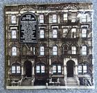 LED ZEPPELIN~PHYSICAL GRAFFITI ORIG '75, SS 2-200 1198 Very Nice Copy, thumbnail_release184_131547422382.jpg