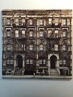 Led Zeppelin, Physical Graffiti, Swan Song SS 2-200, LP, thumbnail_release184_132301887544.jpg