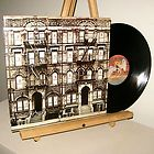 Led Zeppelin - Physical Graffiti - Double Vinyl LP - Swan Song Records 1975 , thumbnail_release184_200824360357.jpg