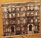 VINYL LP Led Zeppelin - Physical Graffiti / 2LP Swan Song / George Piros , thumbnail_release184_221133638804.jpg