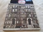 LED ZEPPELIN  Physical Graffiti '75 Die Cut 2LPs  VG+, thumbnail_release184_311939946407.jpg