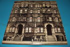 LED ZEPPELIN ~ PHYSICAL GRAFFITI LP ~ NEAR MINT ORIGINAL PRESS, thumbnail_release184_371369898975.jpg