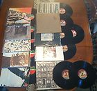 Entire Led Zeppelin Collection - 10 albums - 12 LPS , thumbnail_release188_181177021607.jpg
