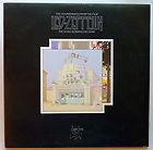 12 Rock Albums - Led Zeppelin, Iron Butterfly, Queen, Stones, Dire Straits, more, thumbnail_release188_271071666550.jpg