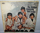 BEATLES YESTERDAY AND TODAY BUTCHER COVER AMATEUR PARTIAL PEEL T-2553 LP VG, thumbnail_release189_400472176003.jpg