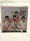 BEATLES BUTCHER COVER 3RD STATE PEELED MONO WITH TRUNK COVER GENUINE AND RARE, thumbnail_release191_141052416481.jpg