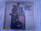 Old Well Used LP The Beatles-Yesterday And Today Trunk Cover Mono Issue, thumbnail_release191_170970787428.jpg