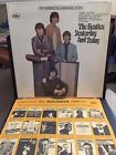The Beatles YESTERDAY AND TODAY ST 2553 VG++/EX CONDITION Orig CAPITOL IN SHRINK, thumbnail_release192_322471849724.jpg