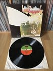 LED ZEPPELIN ~ 2 (UK LP g/fold ~ timeless classic) , thumbnail_release193_401684239181.jpg