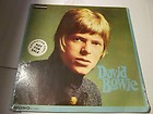 DAVID BOWIE PROMO MONO *FACTORY SEALED* (DE-16003) LP, thumbnail_release194_200942581255.jpg