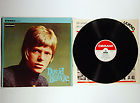 DAVID BOWIE ORIG 1967 SELF TITLED LP DERAM DES 18003 NM, thumbnail_release196_350776944610.jpg