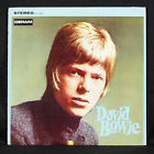 CL - David Bowie - Self Titled First 1st Debut LP Deram Stereo Promotional Promo, thumbnail_release196_372046241326.jpg