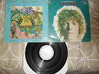 DAVID BOWIE-MAN OF WORDS MAN OF MUSIC 1969 1ST PRESS MERCURY DEMO LP EX PLAY, thumbnail_release199_141888135751.jpg