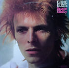 DAVID BOWIE - SPACE ODDITY - RCA LSP-4813  - 1972 LP, thumbnail_release199_231491455937.jpg
