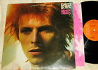 DAVID BOWIE - SPACE ODDITY - RCA US 1972 - 1ST RE RELEASE, thumbnail_release200_162637859591.jpg