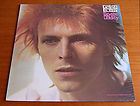 David Bowie - Space Oddity - Mint 1972 RCA UK First Pressing - 2E/2E Matrices, thumbnail_release200_170970713602.jpg
