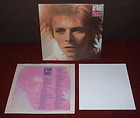 DAVID BOWIE Space Oddity LP 1972 RCA 1st Press + INNER & POSTER!! MINT!!!!, thumbnail_release200_261398142858.jpg