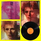"DAVID BOWIE ""SPACE ODDITY"" LP WITH POSTER - FIRST US PRESSING !! MINT WAX !!, thumbnail_release200_292227338385.jpg"