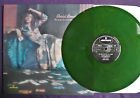 "David Bowie,The Man Who Sold the world GREEN VINYL L.P,12""disc,picture sleeve, thumbnail_release201_191813202878.jpg"