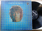 DAVID BOWIE Same Orig UK 1st Press PHILIPS SBL 7912 + Man Who Sold The World, thumbnail_release201_200940941912.jpg