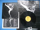 DAVID BOWIE THE MAN WHO SOLD THE WORLD LP UK 1ST ISSUE POSTER INNER, thumbnail_release206_261232234751.jpg
