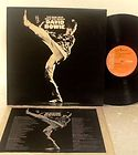 DAVID BOWIE - THE MAN WHO SOLD THE WORLD 1972 vinyl LP RCA LSP 4816 UK + in sl, thumbnail_release206_350814370086.jpg