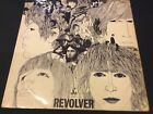 The Beatles - Revolver LP 1966 Early 2nd UK Press -2/-2 PMC 7009 Dr. Robert VG+, thumbnail_release209_223880875368.jpg